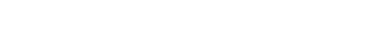 Blue Cross Blue Shield of Montana Logo Image